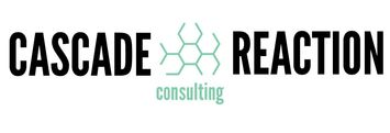 Cascade Reaction Consulting
